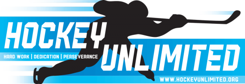 Hockey Unlimited